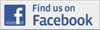 Find Estuary Lettings on Facebook